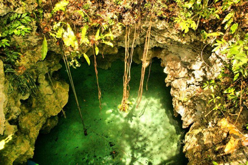Mayan Underworld Tour From The Riviera Maya_129 (4)