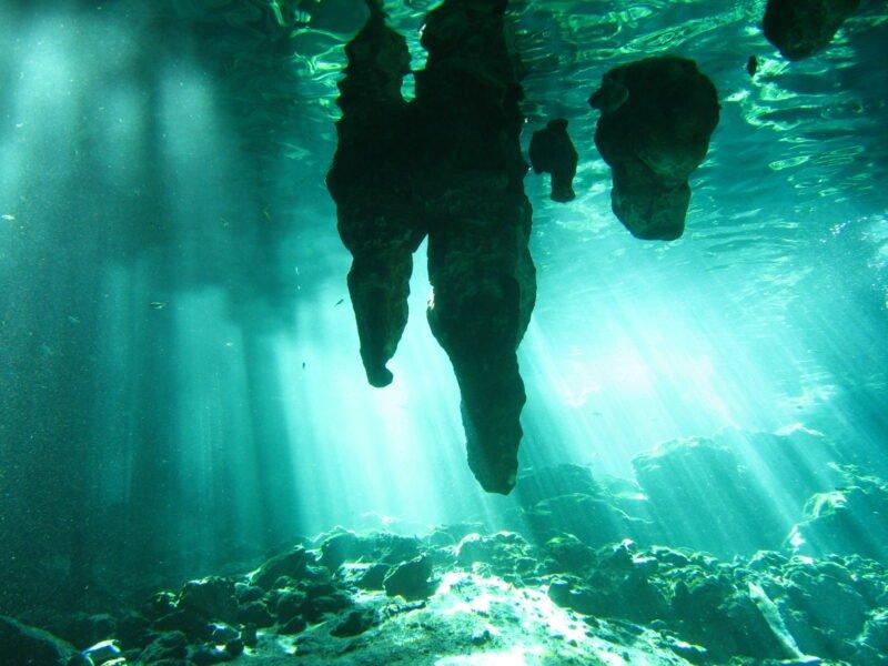 Mayan Underworld Tour From The Riviera Maya_129 (5)