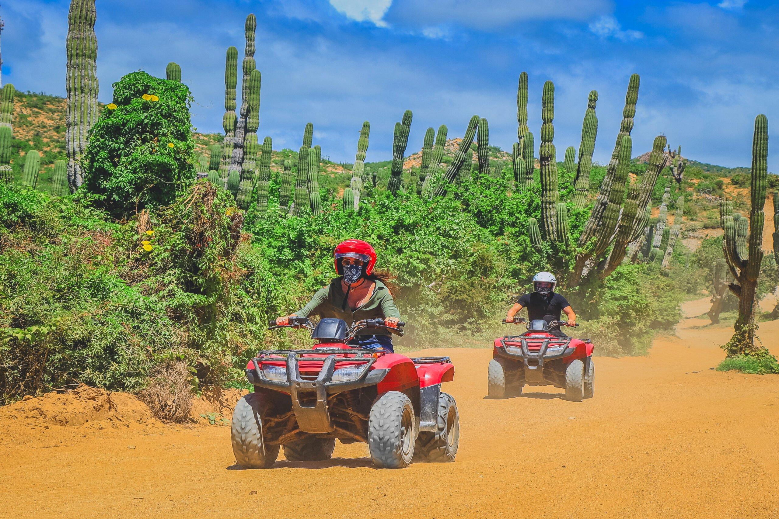 Migrino Atv Tour From Los Cabos_54 (2)
