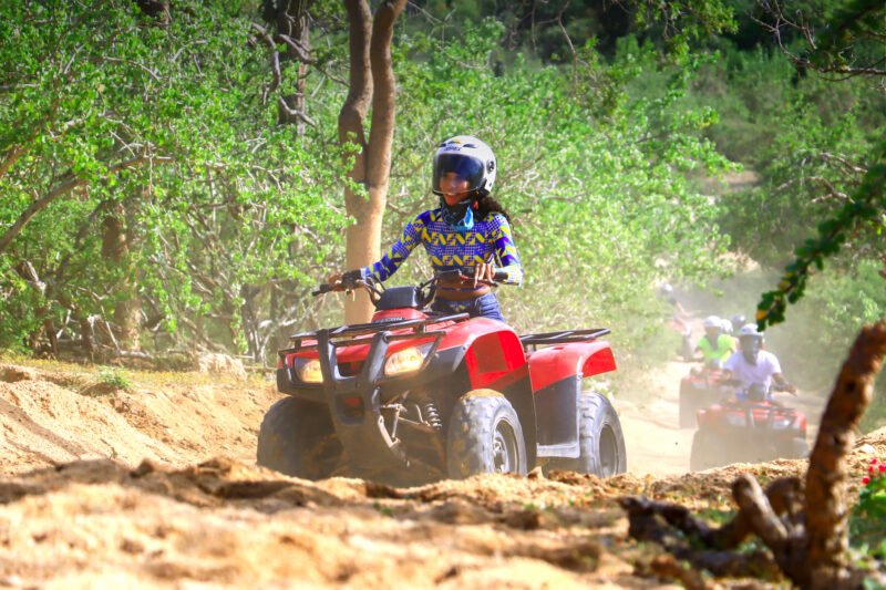 Migrino Atv Tour From Los Cabos M8 Day Los Cabos Adventure Tour Package_54 (5)