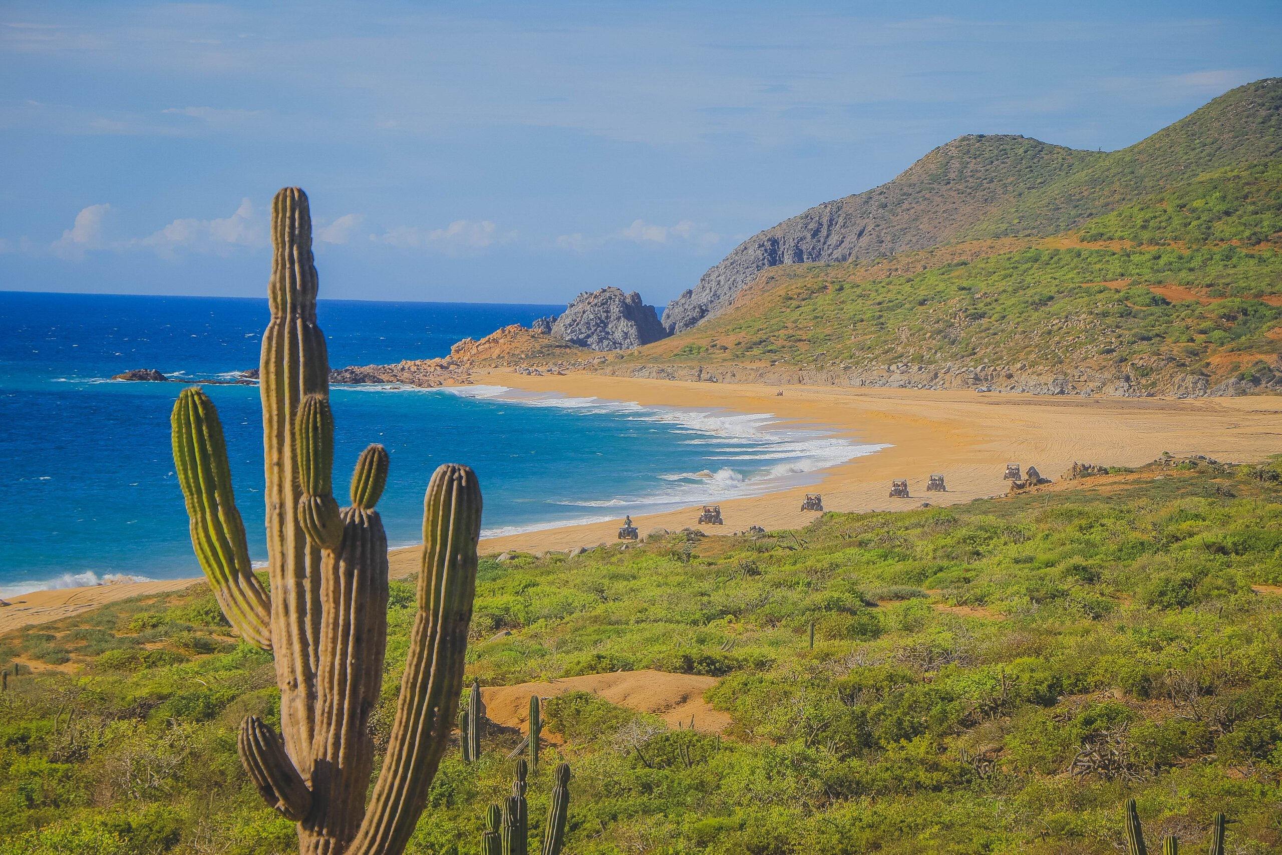 Migrino Atv Tour From Los Cabos_54 (6)