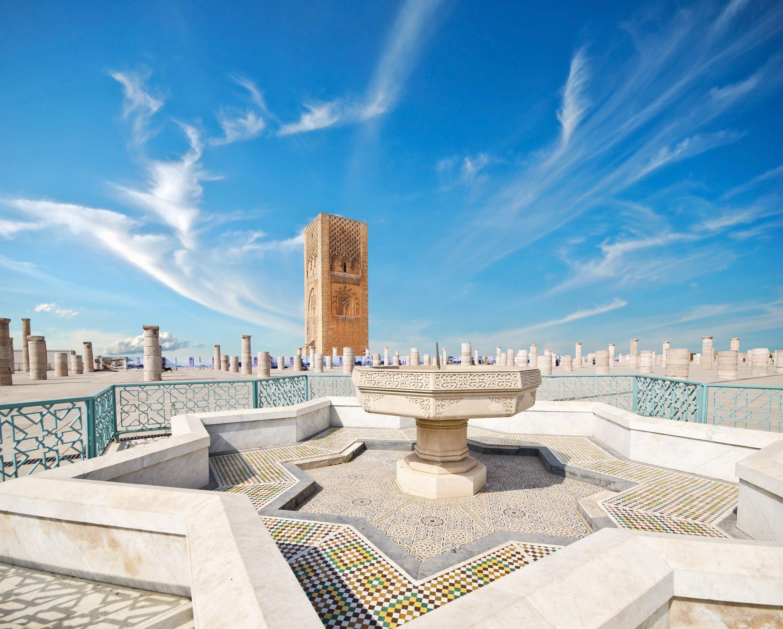Rabat-private-tour-from-casablanca_7