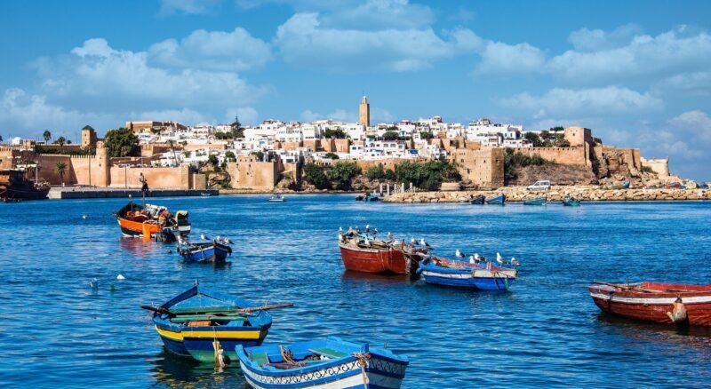 Rabat-private-tour-from-casablanca