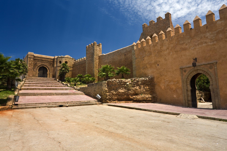 Rabat-private-tour-from-casablanca_1