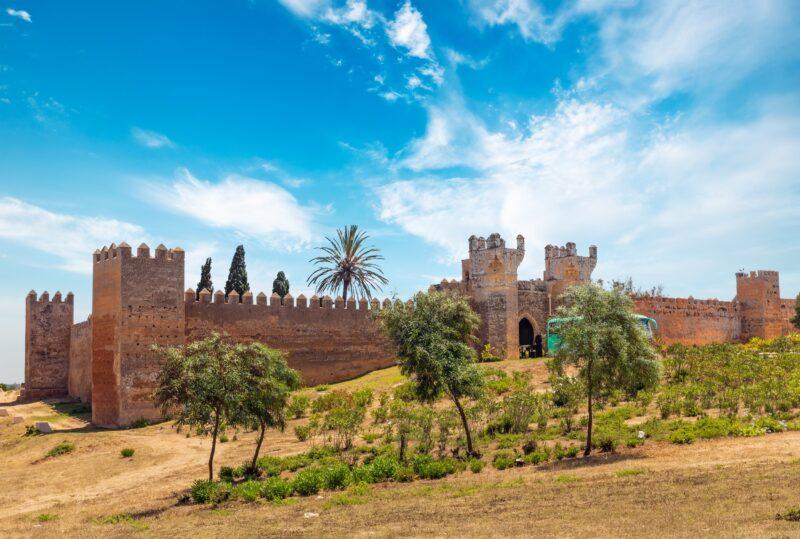 Rabat-private-tour-from-casablanca_3