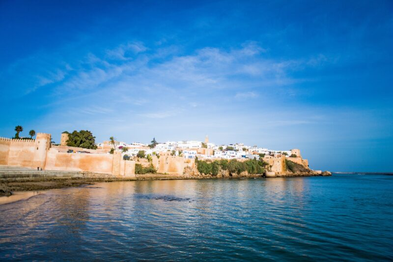 Rabat-private-tour-from-casablanca_4