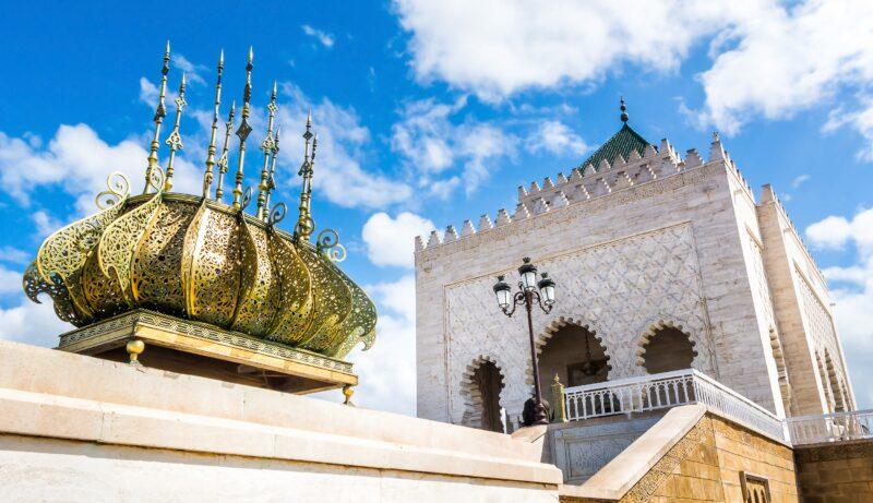Rabat-private-tour-from-casablanca_5
