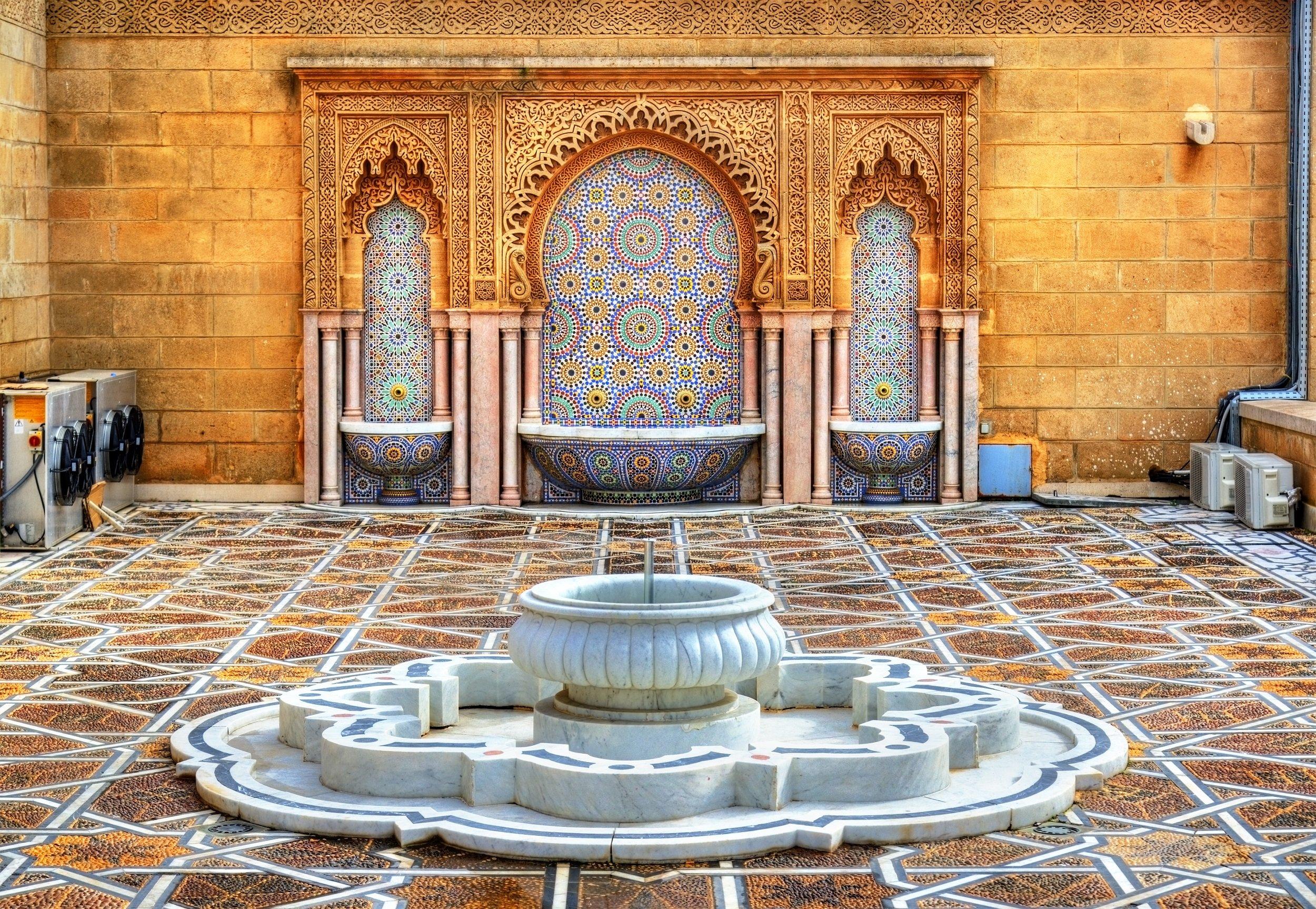Rabat-private-tour-from-casablanca_6