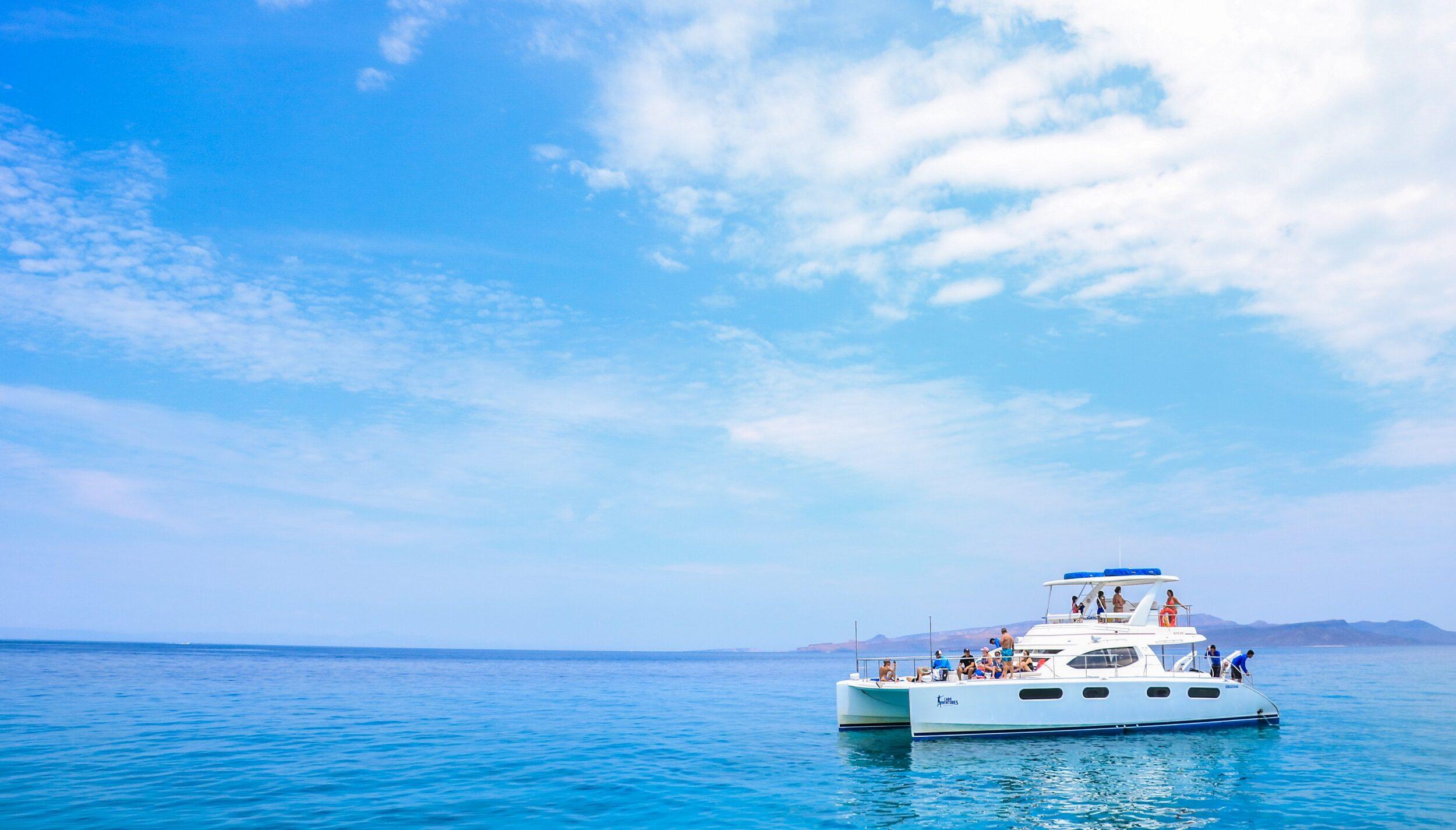 Sea Of Cortez Catamaran & Snorkeling Tour From Los Cabos_54 (1)
