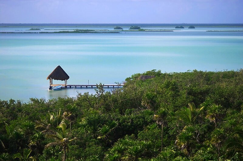 Sian Ka'an Eco Adventure Tour From The Riviera Maya_129 (5)