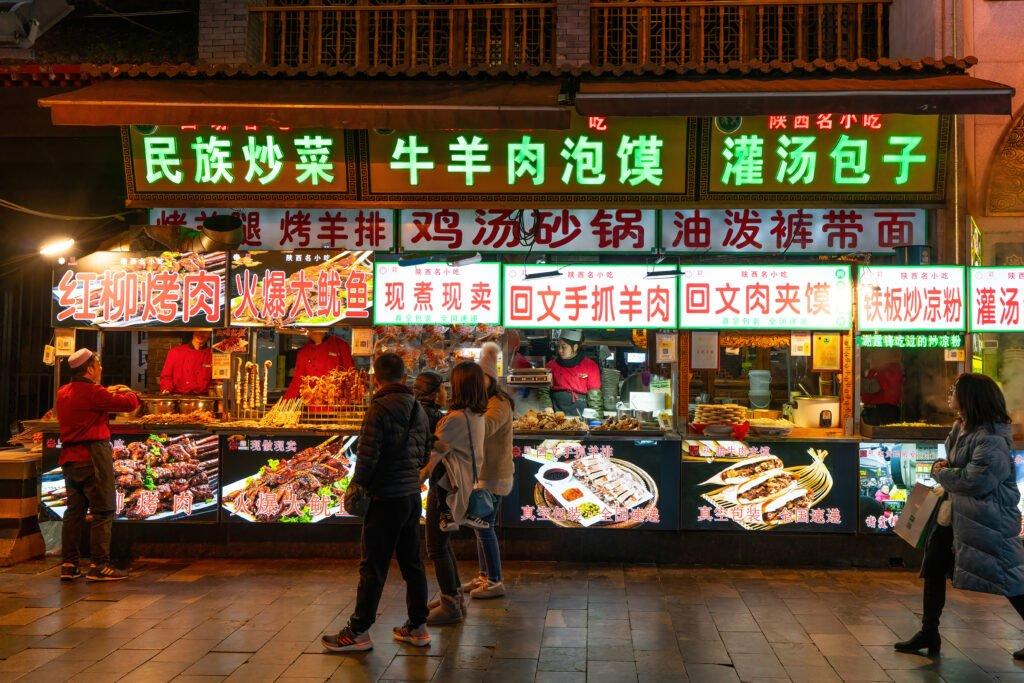 Best translator apps for China