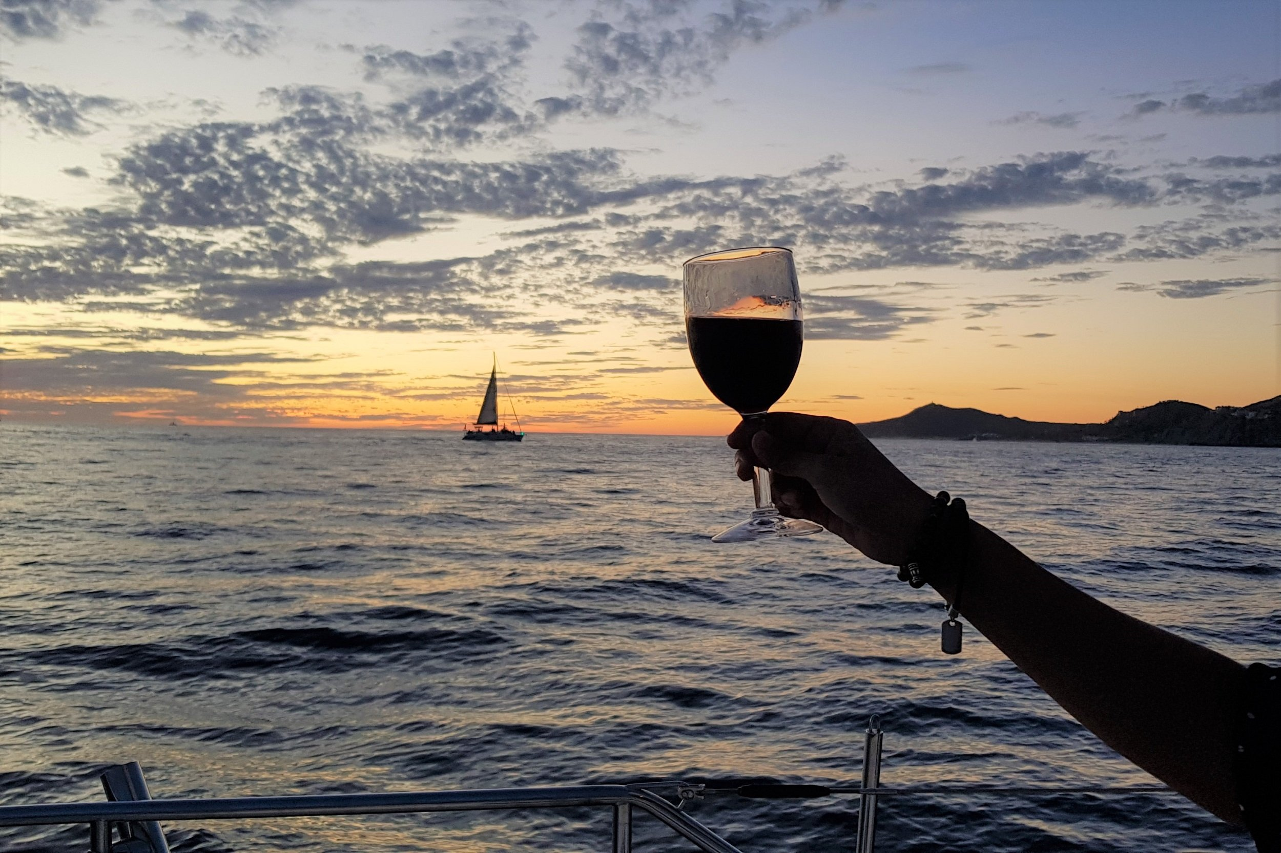 Tequila & Taco Tasting And Sunset Cruise From Los Cabos_54_4