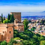 Tours Of Andalusia