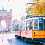 Tours Of Milan