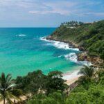 Tours Of Puerto Escondido