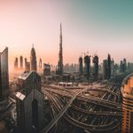 Visit Dubai On Our Classic Dubai Half Day Tour