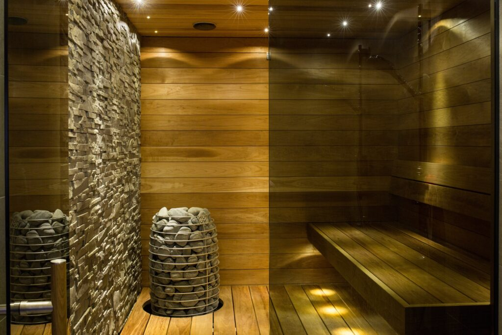 Spa and Wellness Guide Italy 1