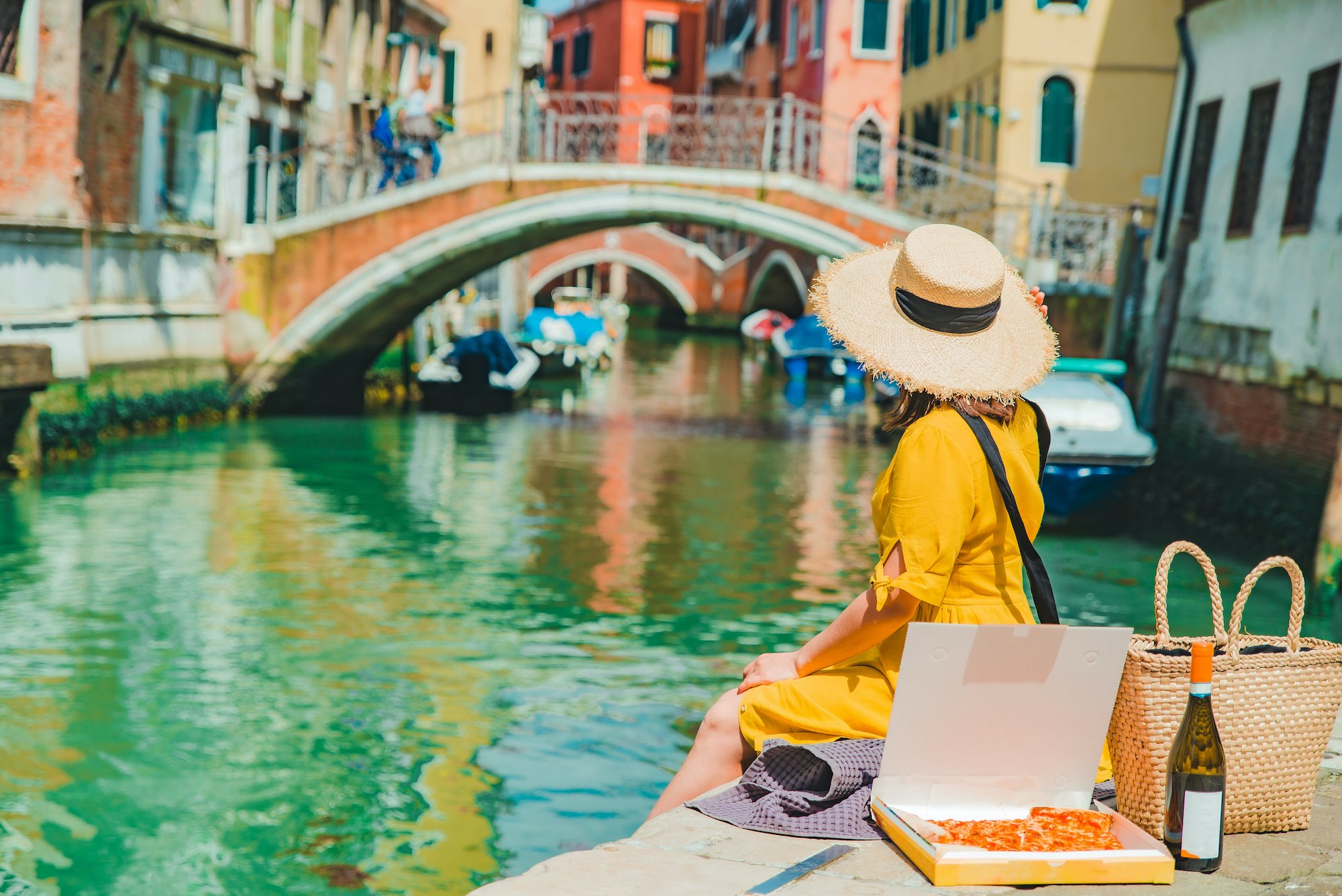 Best Of Venice, Verona & Milan 9 Day Tour Package_8