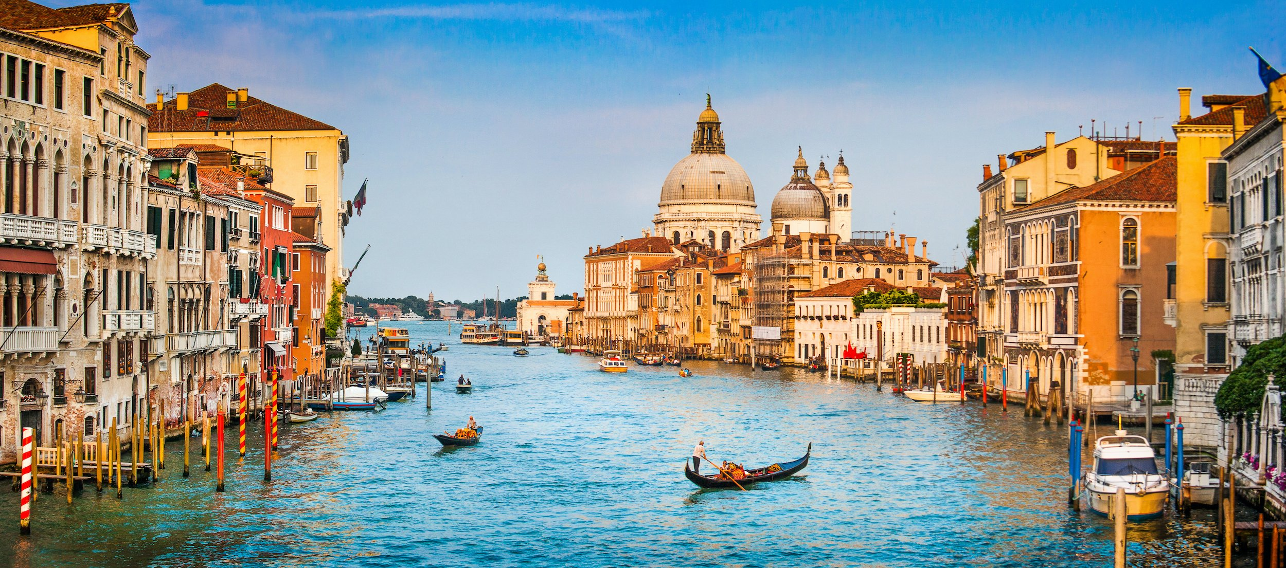 Best Of Venice, Verona & Milan 9 Day Tour Package_7