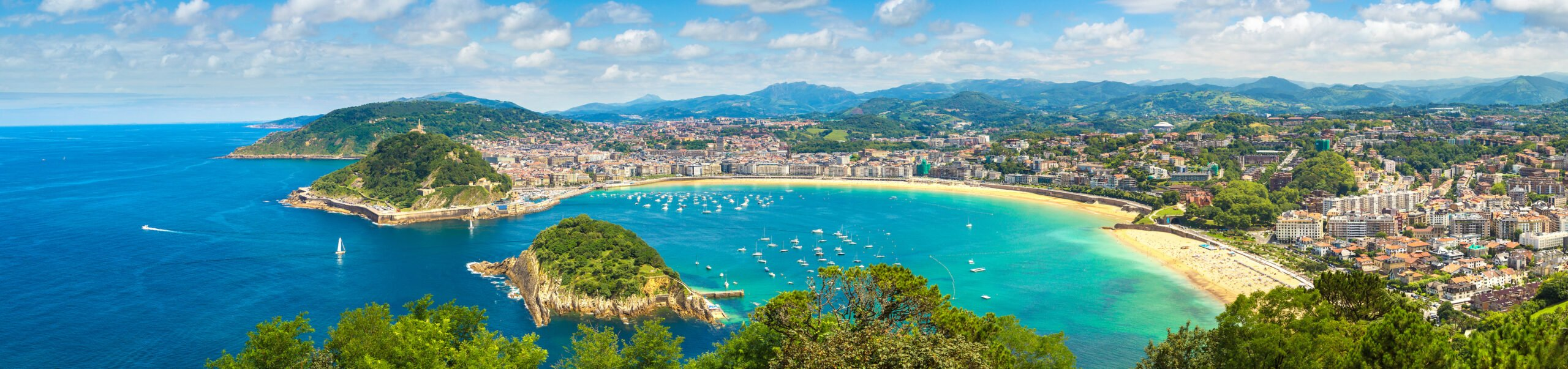 Basque Country Food And Wine Travel - An Insider Guide