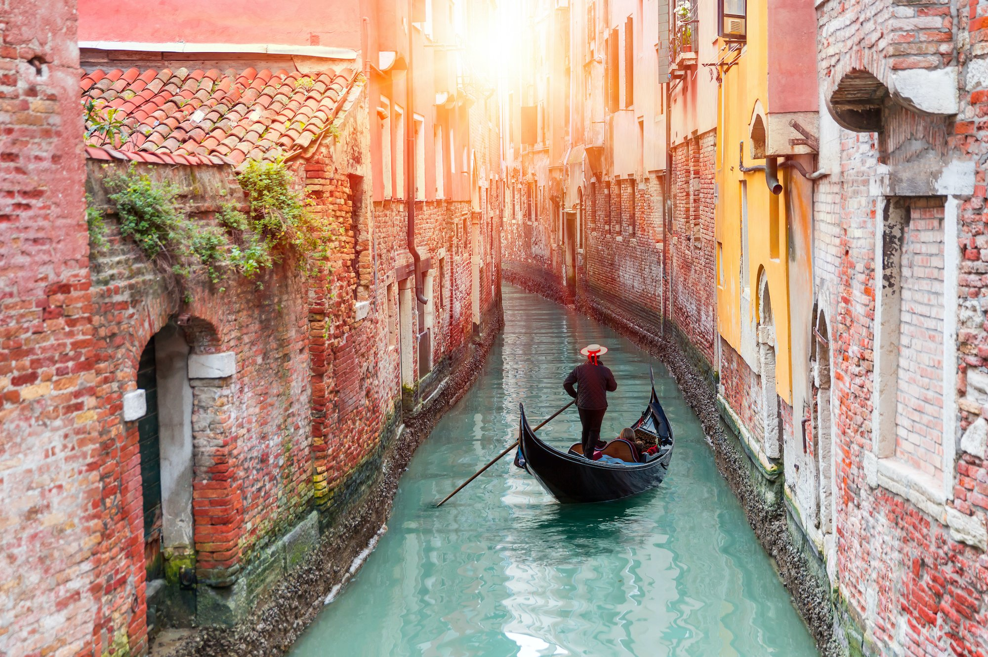 Best Of Venice, Verona & Milan 9 Day Tour Package_11