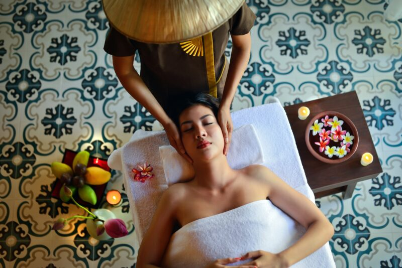 Spa And Wellness Guide Italy 3