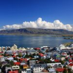 4 Day Iceland Express Tour Package