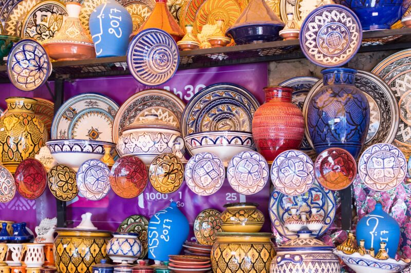 Assilah Private Tour From Tangier_1