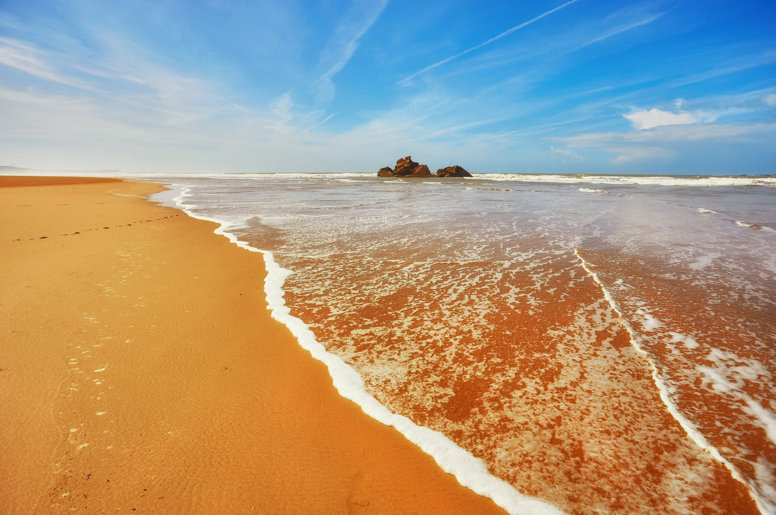 Essaouira Private Tour & Surf Experience From Marrakesh_2