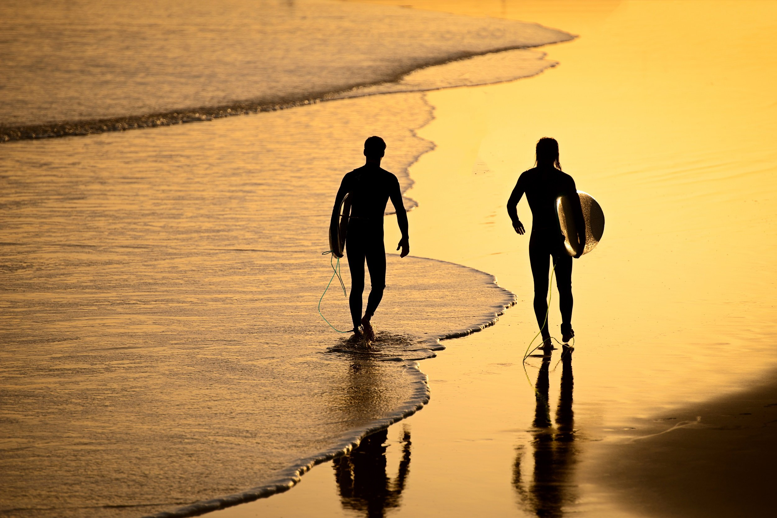 Essaouira Private Tour & Surf Experience From Marrakesh_