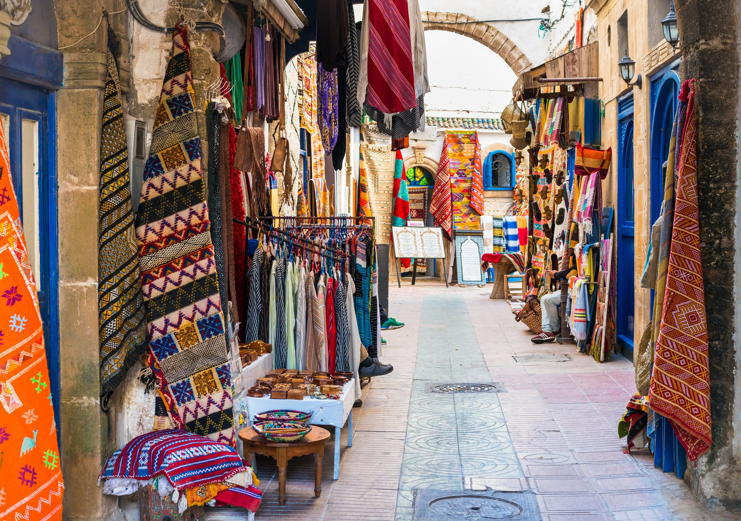 Essaouira Private Tour & Surf Experience From Marrakesh_5