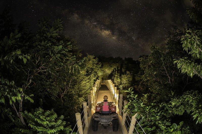 Mayan Jungle Atv Night Tour From The Riviera Maya_54 (1)