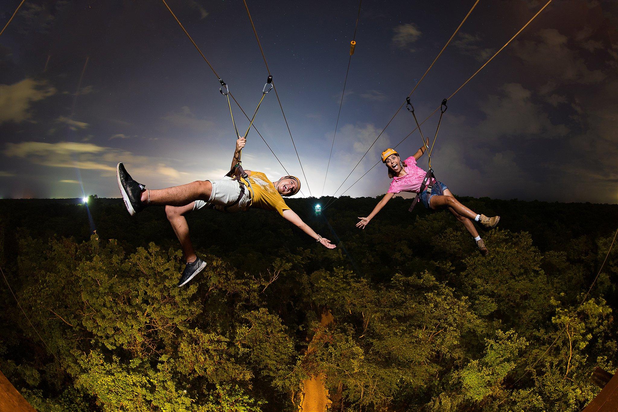 Mayan Jungle Atv Night Tour From The Riviera Maya_54 (2)