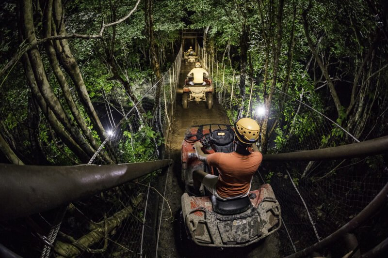 Mayan Jungle Atv Night Tour From The Riviera Maya_54 (6)