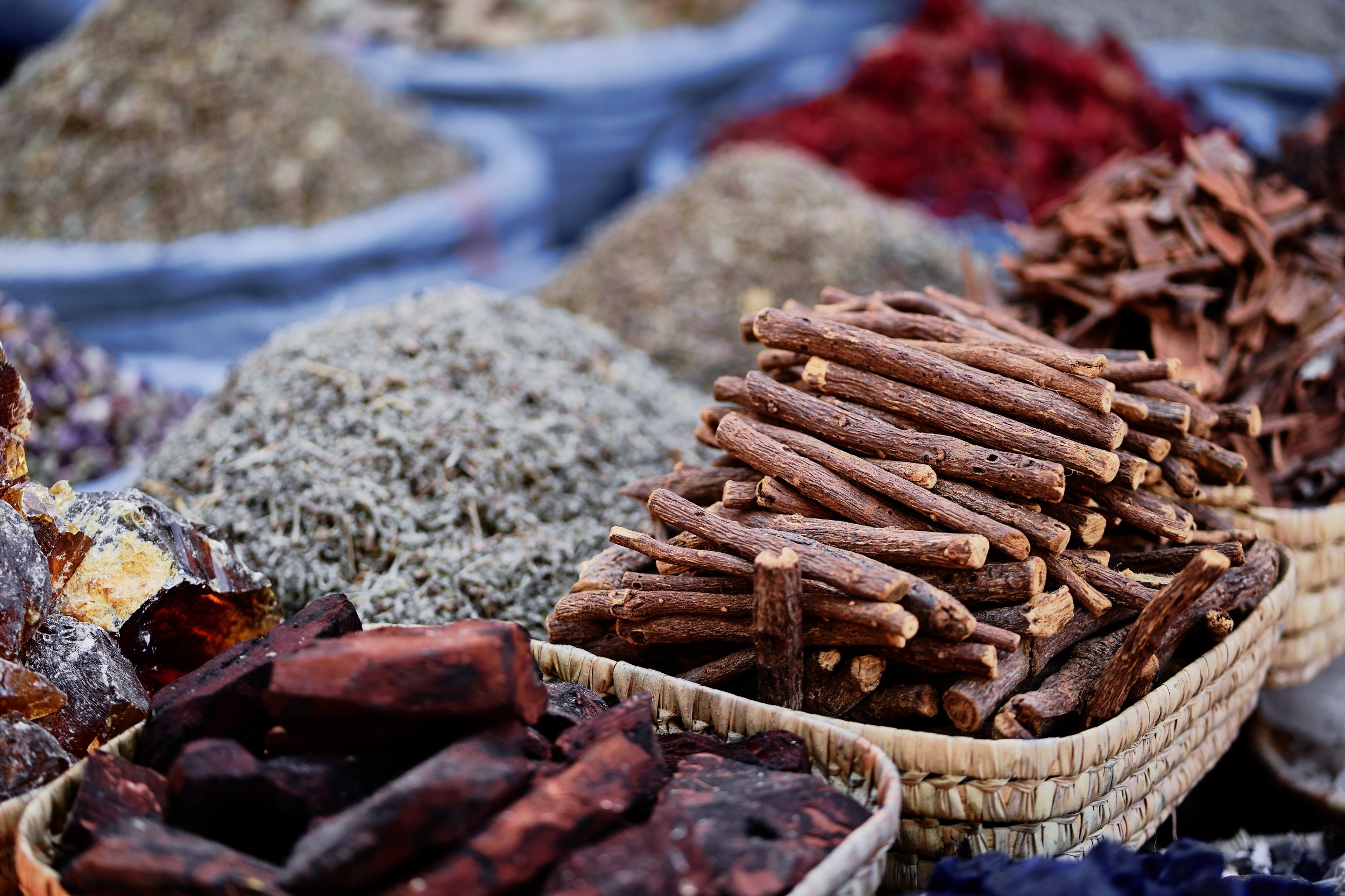 Moroccan Food Tour In Chefchaouen_1_3