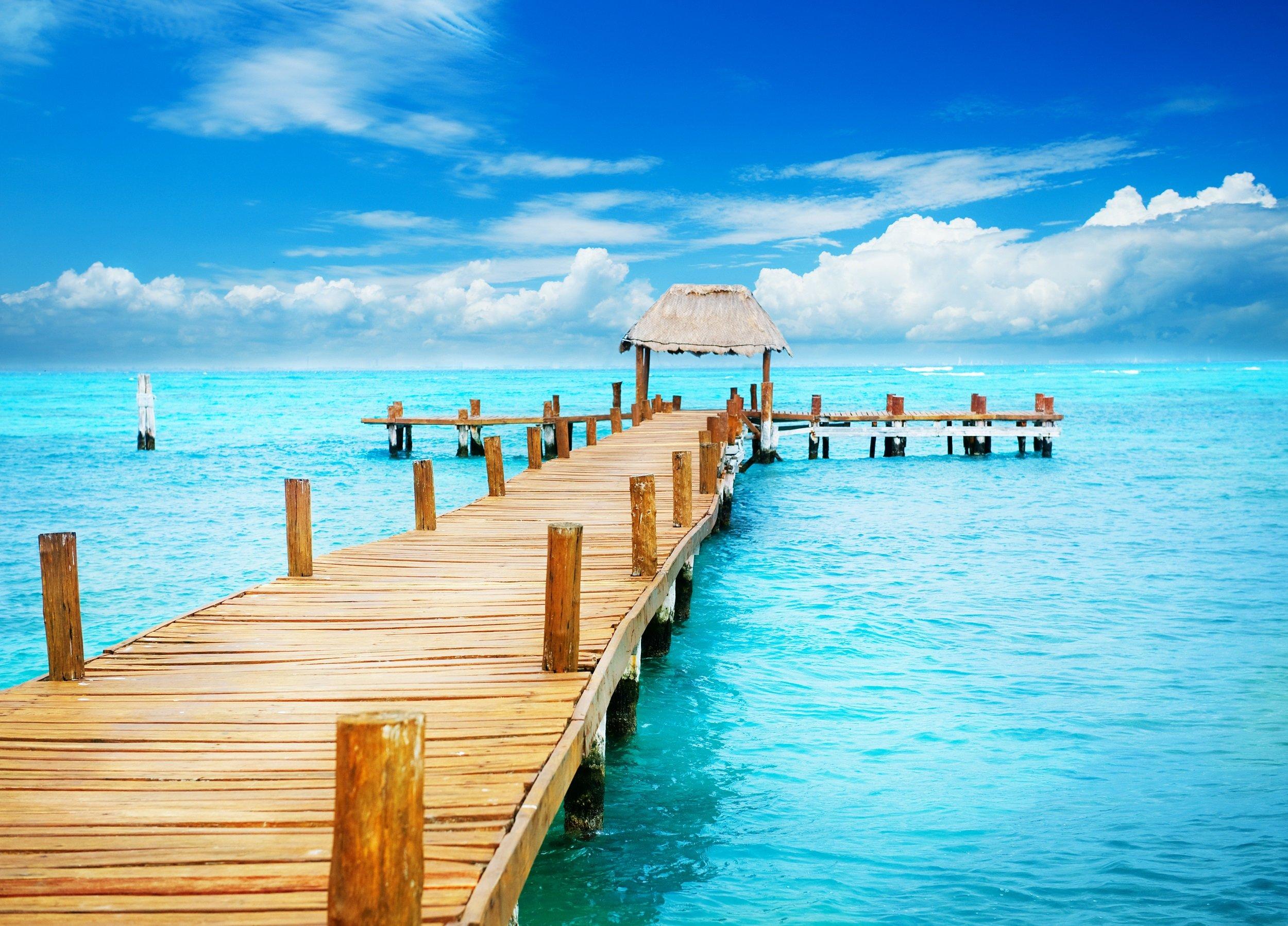 Premium Catamaran Cruise From The Riviera Maya 3