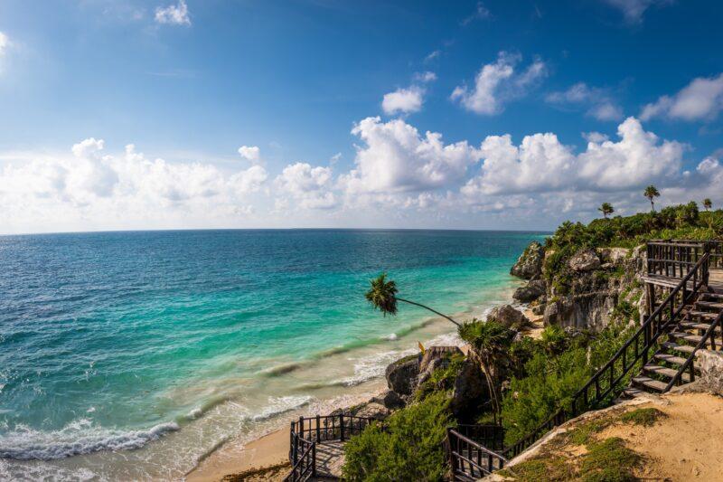 Tulum Half Day Tour From The Riviera Maya_54_1 (1)