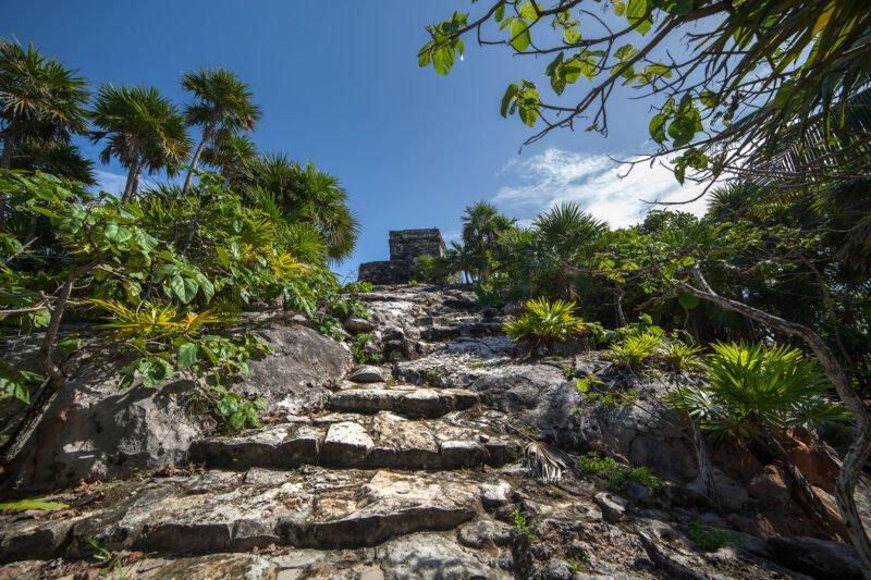 Tulum Half Day Tour From The Riviera Maya_54_1 (3)