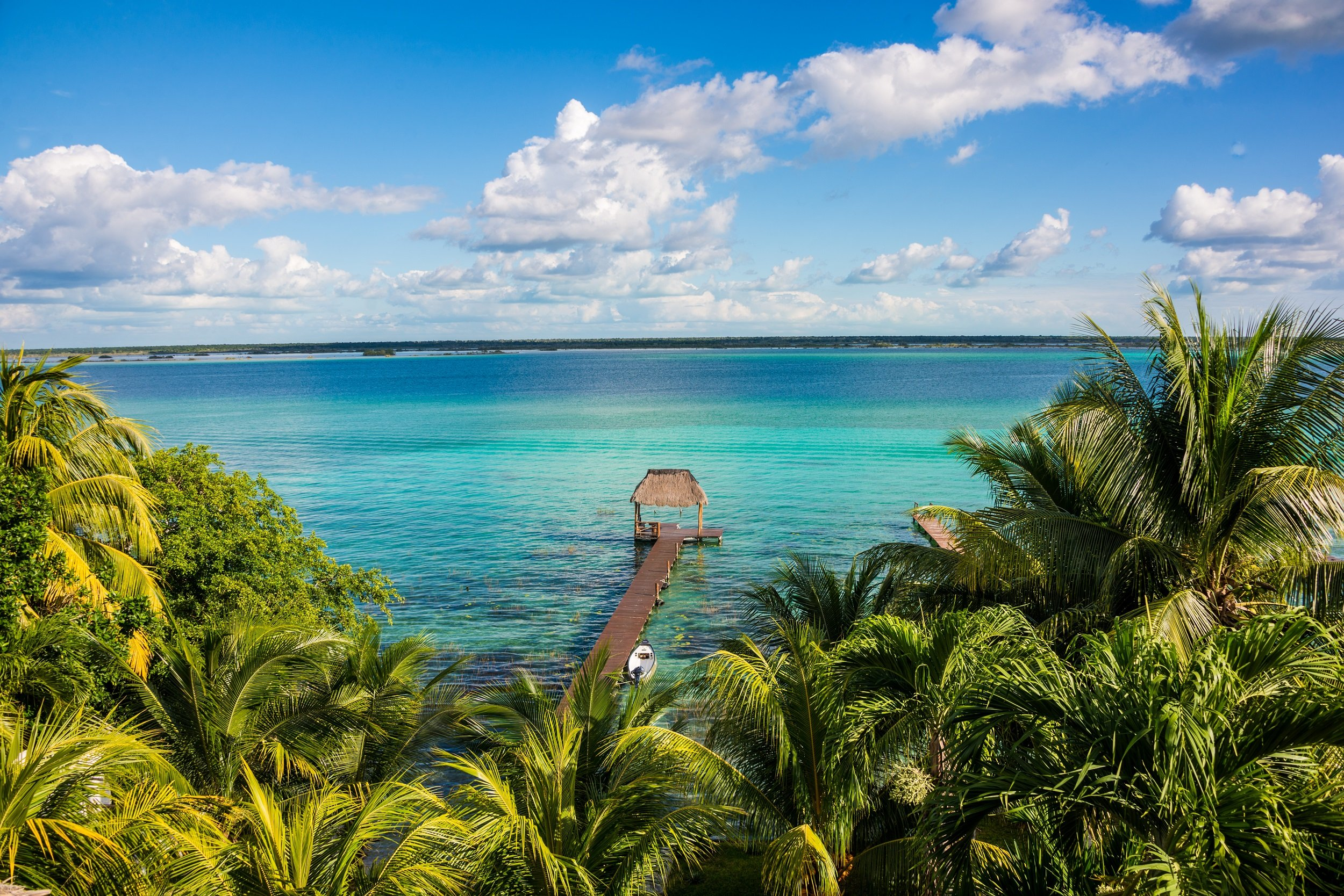 7 Day Secrets Of The Riviera Maya Tour Package_1
