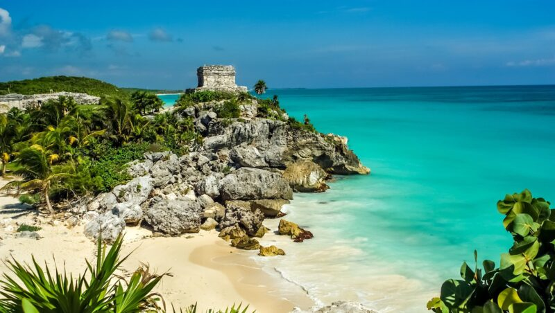 7 Day Secrets Of The Riviera Maya Tour Package_2