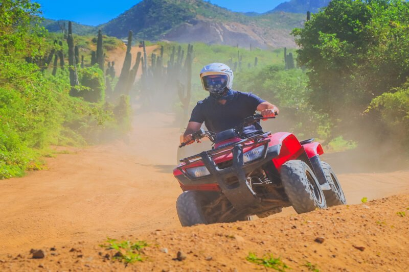 Join Our 8 Day Los Cabos Adventure Tour Package_54 (5)