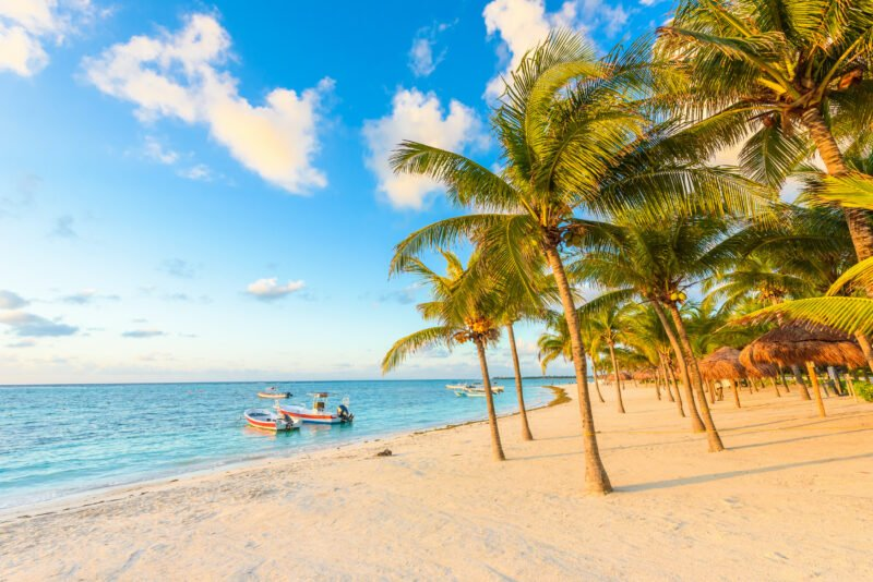 7 Day Secrets Of The Riviera Maya Tour Package_9