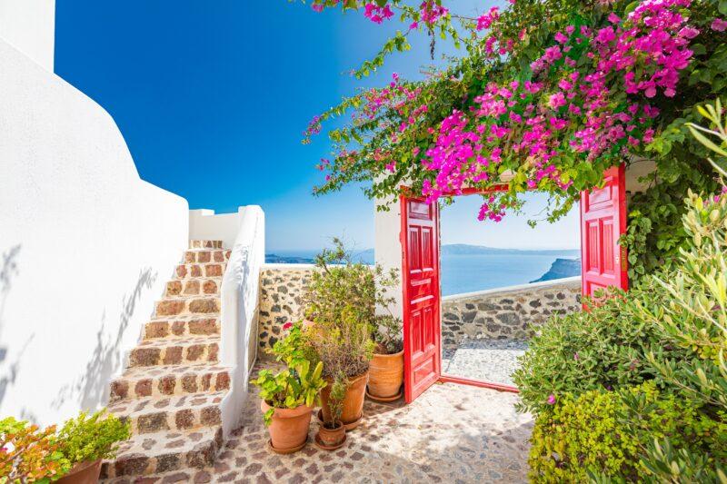 6 Day Secrets Of Santorini Tour Package_3