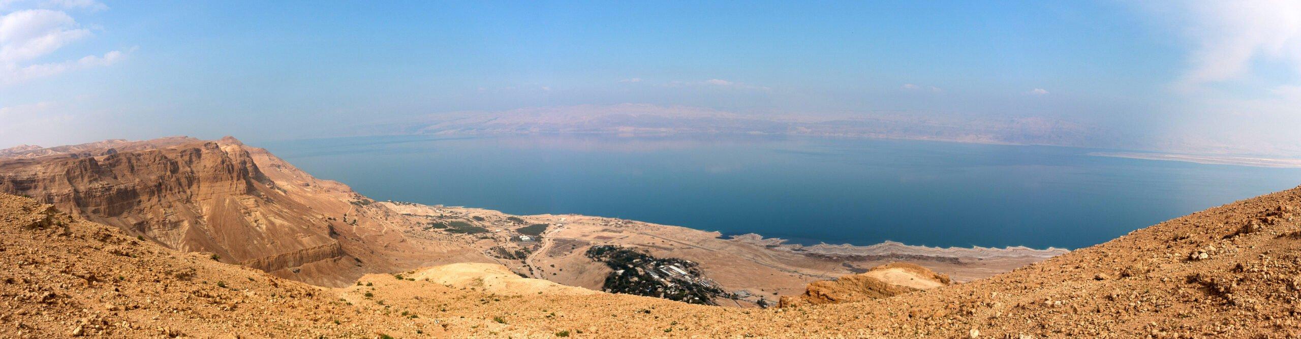 Dead-sea-and-masada
