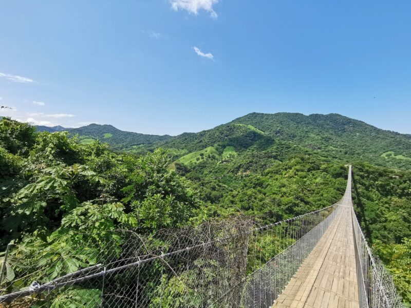Jorullo Bridge Atv Experience From Puerto Vallarta_mtg (6)