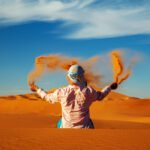 Destination Guide Middle East And North Africa