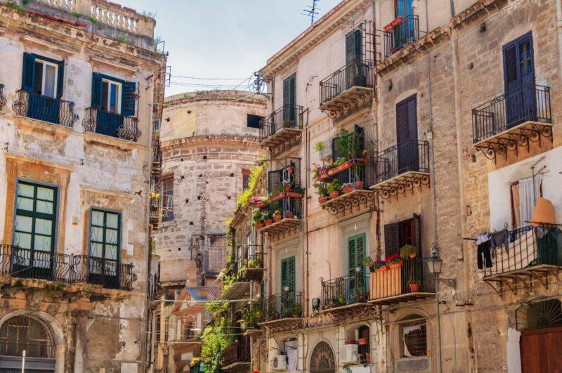 Palermo-old-town-bike-tour_3.