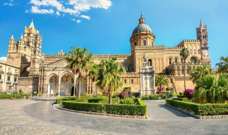 Palermo-old-town-bike-tour_4