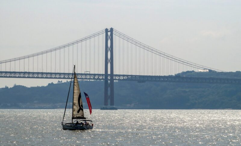 Lisbon Is Best Seen From The River - Insider Lisbon Cruise Tour