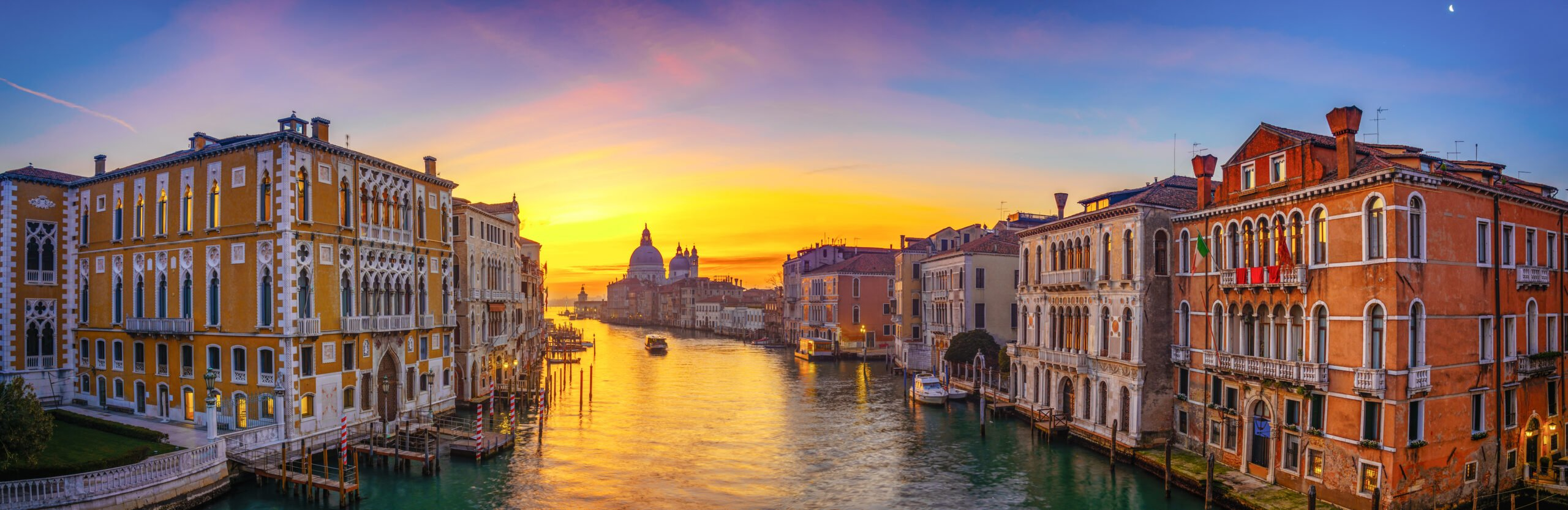 Best Of Venice, Verona & Milan 9 Day Tour Package_9
